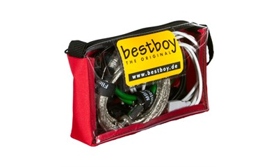 Bestboy Cable bags