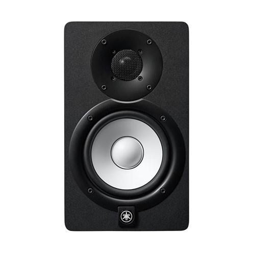 Yamaha Høytt. HS5 Active Studio Monitor