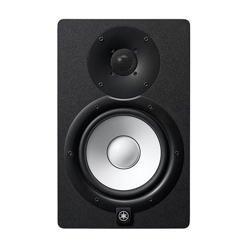 Yamaha Høytt. HS7 Active Studio Monitor