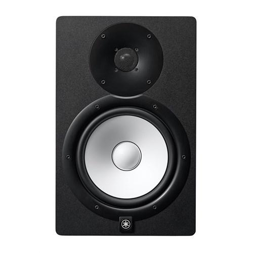 Yamaha Høytt. HS8 Active Studio Monitor