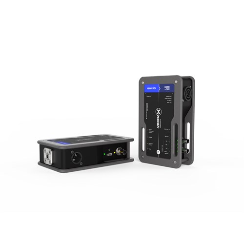 xVision Converter HDMI/SDI to SDI+HDMI