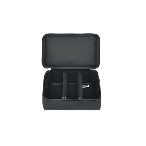 HPRC CB2100 CORDURA INNER BAG w/dividers