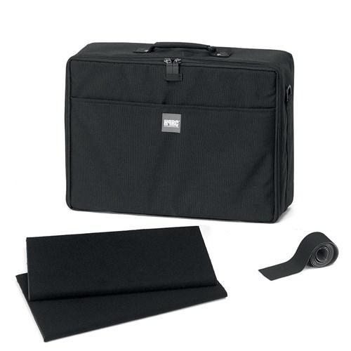 HPRC CB2400 CORDURA INNER BAG w/dividers