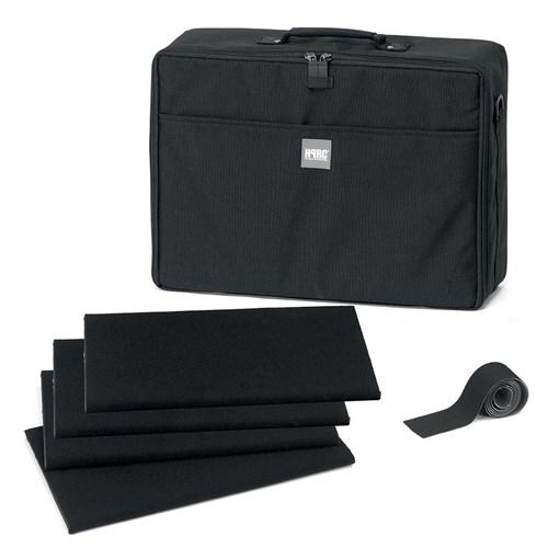 HPRC CB2500 CORDURA INNER BAG w/dividers