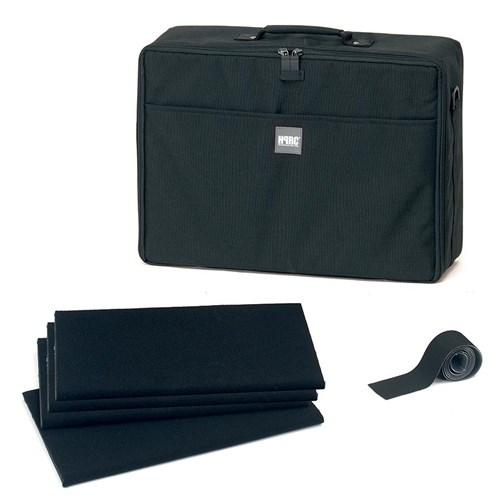 HPRC CB2550W CORDURA INNER BAG w/dividers
