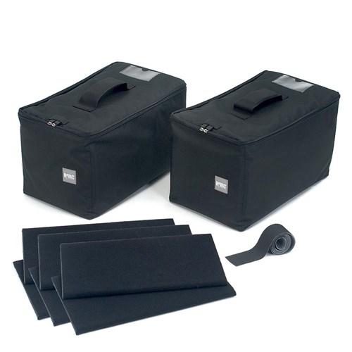 HPRC CB2700W Double CORDURA INNER BAG w/dividers