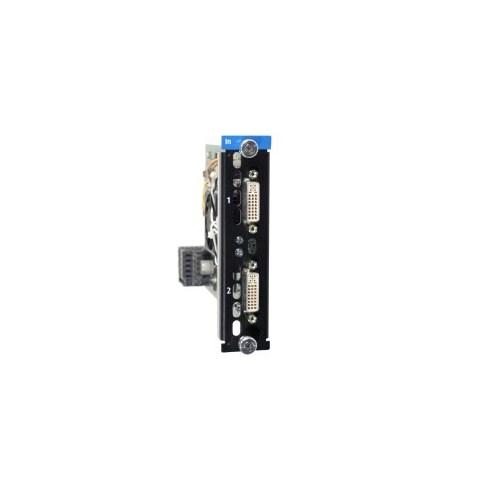 Barco e2 DVI Input Card (for e2, s3 and ex)