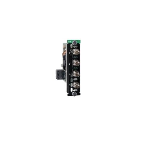 Barco e2 SDI Output Card