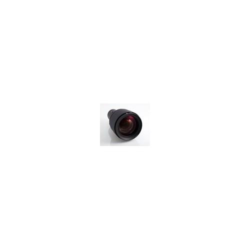 Barco FLD Lens EN11 Standard Zoom 1.6-2.32:1