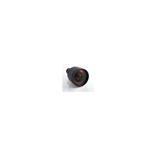 Barco FLD Lens EN12 UltraWideAngle Fixed 0.79:1