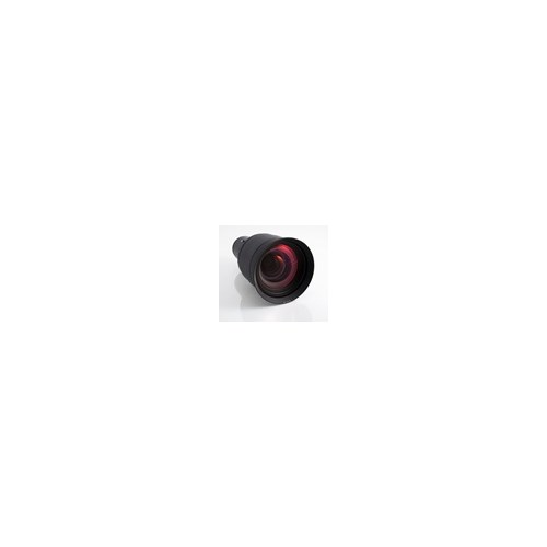 Barco FLD Lens EN13 Wide Angle Zoom 1.24-1.6:1