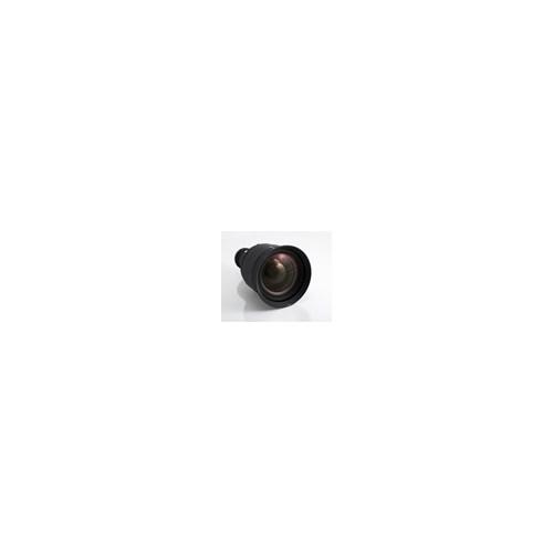 Barco FLD Lens EN15 Wide Angle Fixed 1.16:1