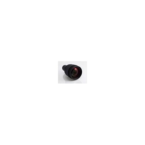 Barco FLD Lens EN16 XLong Throw Zoom 3.8 - 6.5 : 1