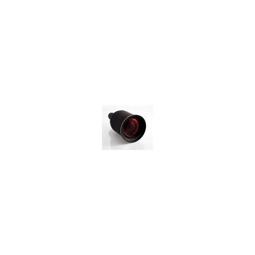Barco FLD+ Lens EN42 Wide Angle Fixed 0.8:1 (WQXGA)