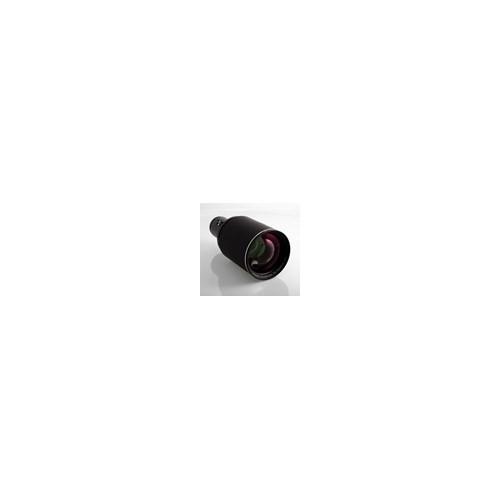 Barco FLD+ Lens EN44 Long Throw Zoom 2.5-4.6:1 (WQXGA)