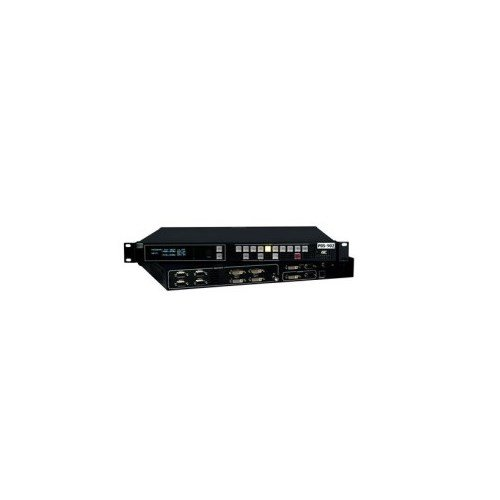 Barco PDS-902 3G Switcher