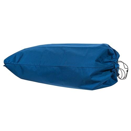 MSE Rag Bag - Large BLUE 61x94cm