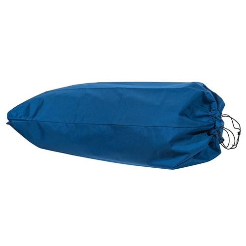 MSE Rag Bag - Medium ROYAL BLUE Skipssekk 48x80cm