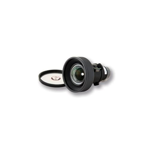 Barco G lens 0.95-1.22:1