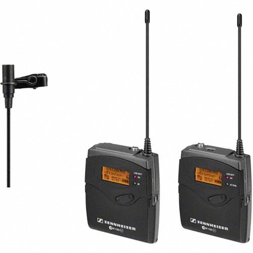 Sennheiser ew 112P G3 G Portable System