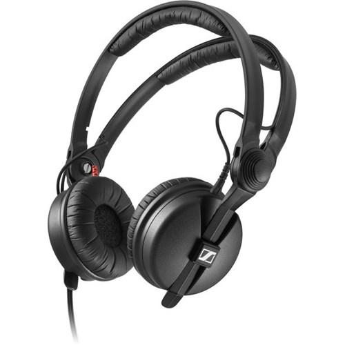 Sennheiser HD 25 PLUS Headset