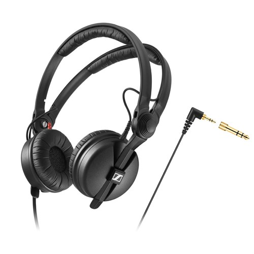 Sennheiser HD 25 Headset