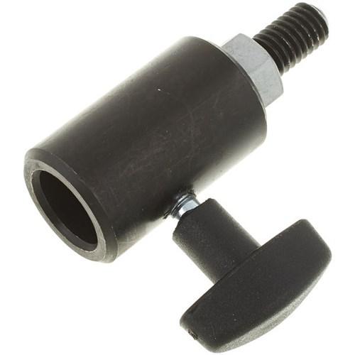 Manfrotto 014BIM Rapidapter 3/8 25 mm.