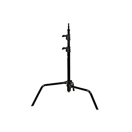 Manfrotto A2018FCB 20 c-stand version blck chrom (A255SCB)