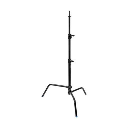 Manfrotto A2025FCB 30 c-stand black crome (A235SCB)