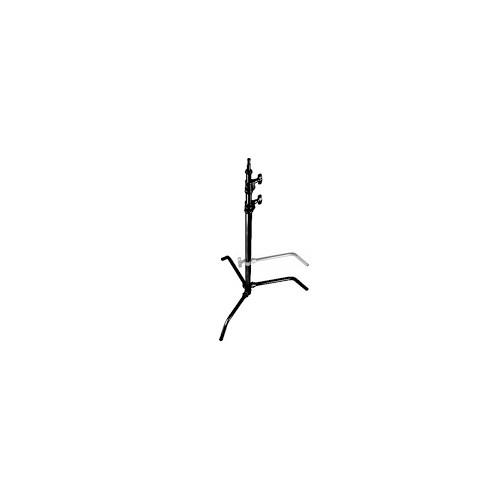 Manfrotto A2025LCB 30 c-stnd w/sldng leg blck cr (A245SCB)