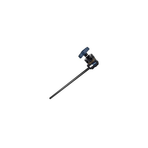 Manfrotto D500B 20 extension arm black