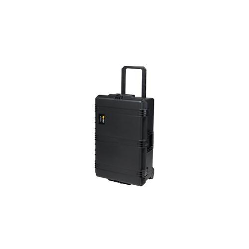 MA Case grandMA3 compact, (by Peli)