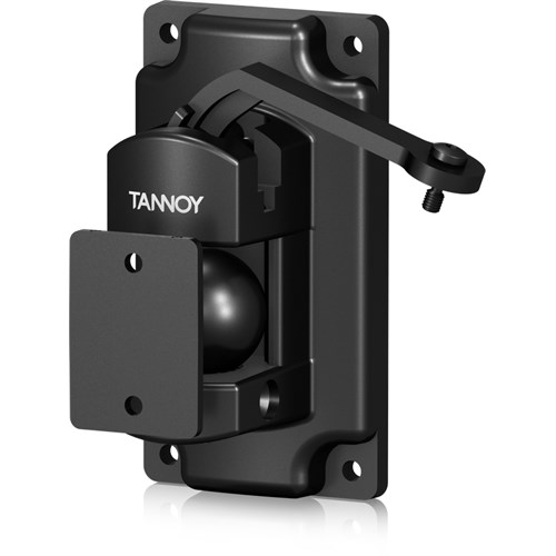 Tannoy VariBall Bracket AMS 5 (black)