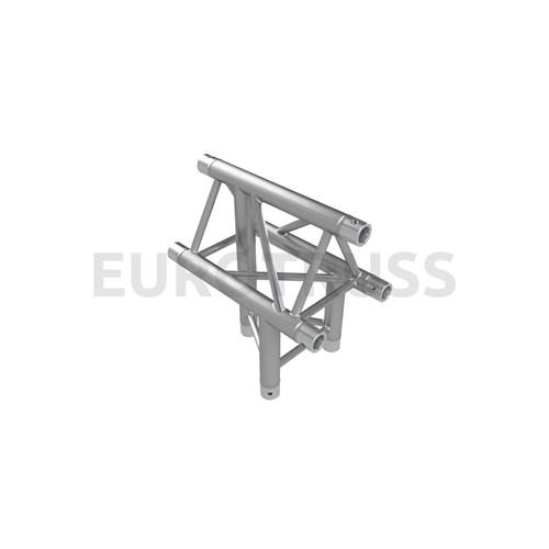 Eurotruss FD33 50cm with down corner 3-way 50x50cm