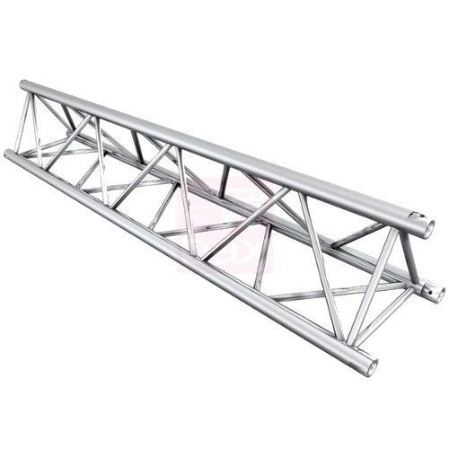 Eurotruss FD33 Triangle Truss Length 100cm