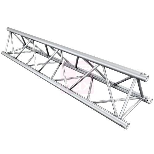 Eurotruss FD33 Triangle Truss Length 250cm