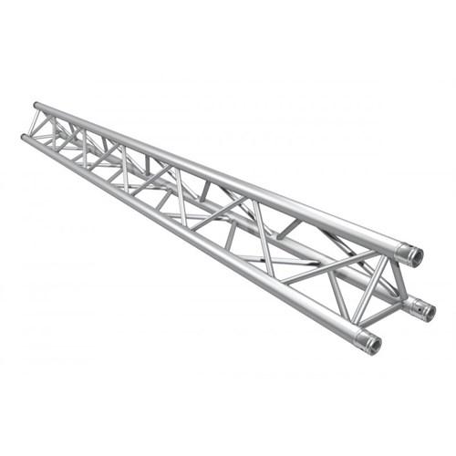 Eurotruss FD33 Triangle Truss Length 300cm