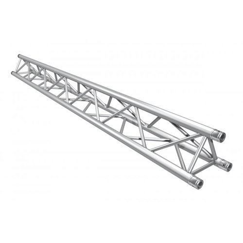 Eurotruss FD33 Triangle Truss Length 350cm