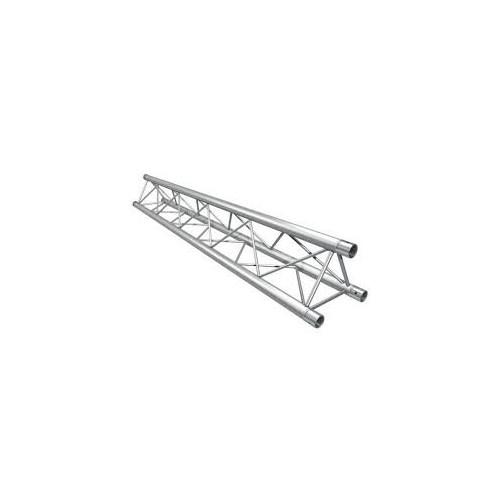 Eurotruss FD33 Triangle Truss Length 400cm