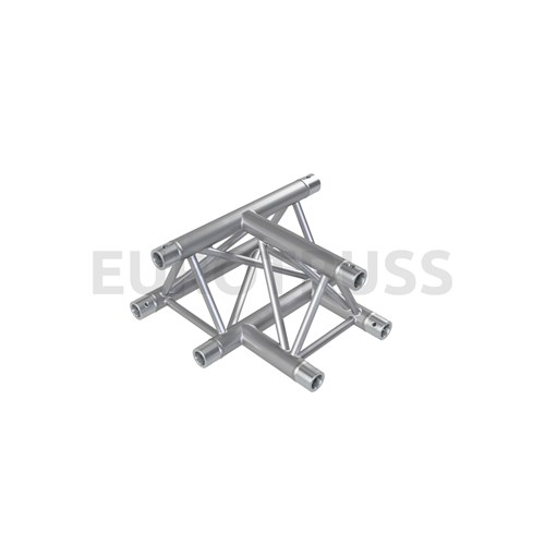 Eurotruss FD33 T-joint corner 3-way 50x50cm
