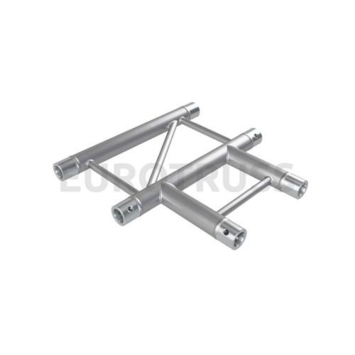 Eurotruss FD32 T-joint corner 3-way 50x50cm T/H