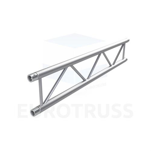 Eurotruss FD32 Ladder Truss Length 350cm