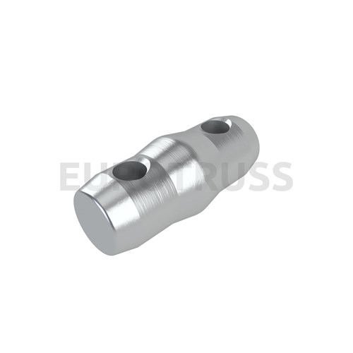 Eurotruss Conical Connector CS1-CON for Truss Systems