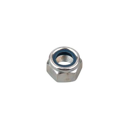 Eurotruss M8 Nut for Conical Screw Pin