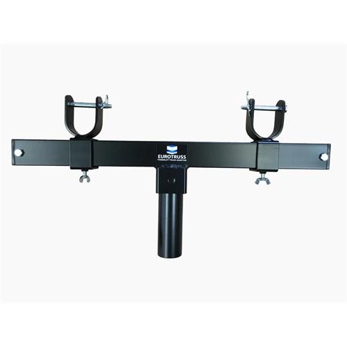Eurotruss Adj Support Bar for TL-038/053 - FD/HD/ST