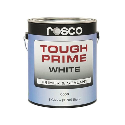 Rosco Tough Prime White 3.79 L