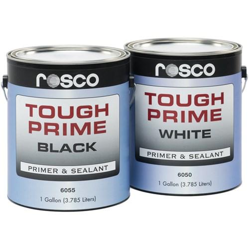 Rosco Tough Prime White 18.95 L