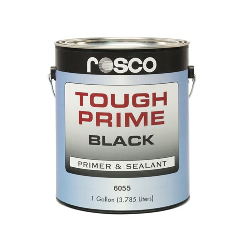 Rosco Tough Prime Black 3.79 L