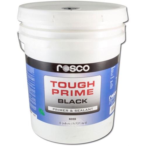 Rosco Tough Prime Black 18.95 L