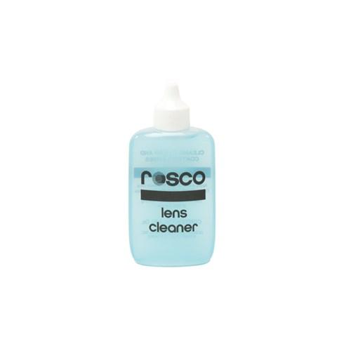 Rosco Lens Cleaner 56gm (2oz/60ml)